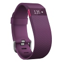 Fitbit Charge HR | MegaDuel