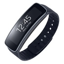 Samsung Gear Fit | MegaDuel